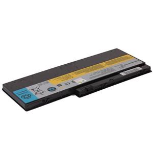 Lenovo IdeaPad U350 4Cell Laptop Battery